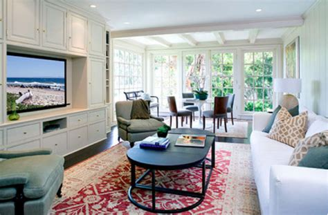 Harrison ford lists stunning private los angeles mansion