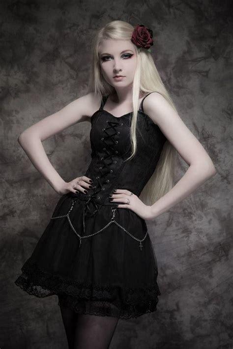 Grosir Set Gamis Syari Amanda 17 best images about amanda shaub model hair