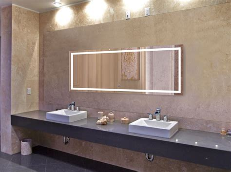 72 inch bathroom mirror interesting 10 72 inch wall mirror inspiration design of