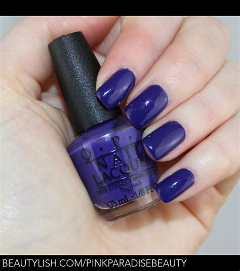 Opi Do You This Color In Stock Holm o p i do you this color in stock holm e s