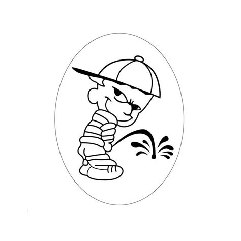 Wall Sticker Online Shopping compare prices on bad boy art online shopping buy low