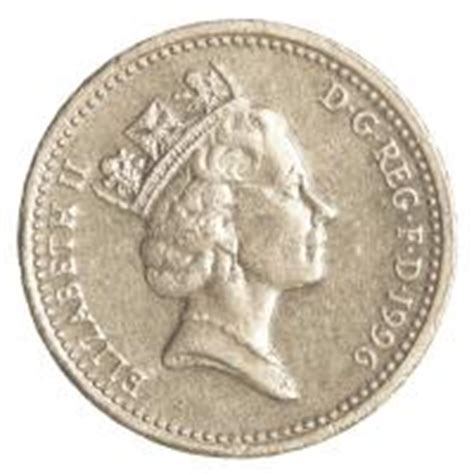 cambio sterlina banca d italia valuta sterlina per viaggiare in inghilterra senza