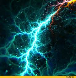 Lightning Animated Gif Lightning Gifs Find On Giphy