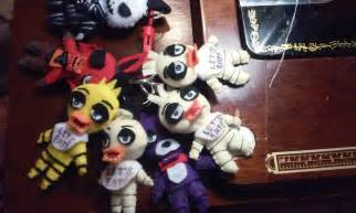 Five five nights at freddys plushies for sale myideasbedroom com