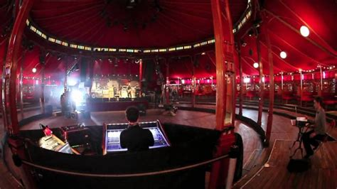 music venues in nice france 19 really neat concert venues to visit page 4 of 5