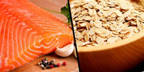 proteinas y carbohidratos prote 237 nas y carbohidratos