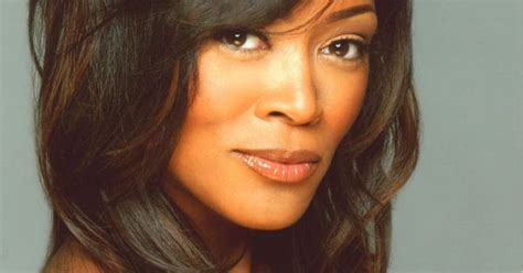 dark skin middle age black actresses robin givens middle aged beauties pinterest robin