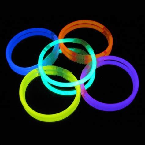 glow bracelets glow bracelets at the glow company