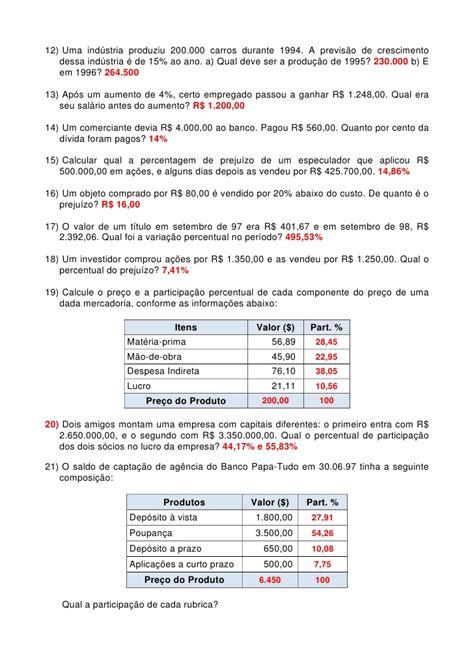 qual e o novo piso salarial dos porteiros em sp qual o salario qual valor newhairstylesformen2014 com