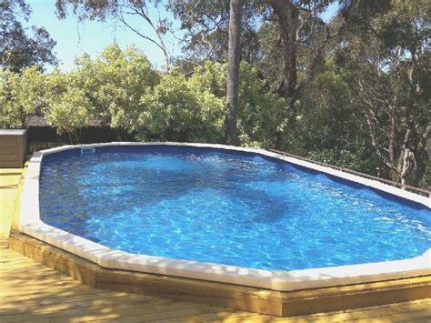 schublade 4 buchstaben backyard pools cheap cheap inground pools for