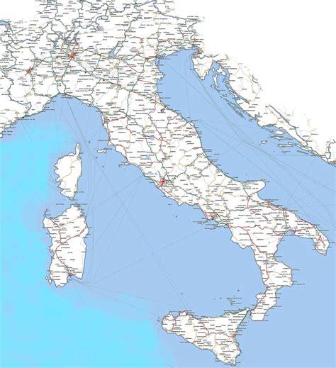 d italia giro d italia
