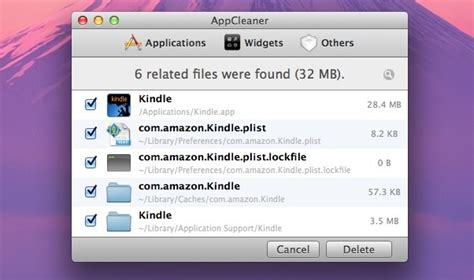 Promo Uninstaller 6 For A Cleaner More Stable Pc to imac 10 12 appcleaner 3 4 buy at