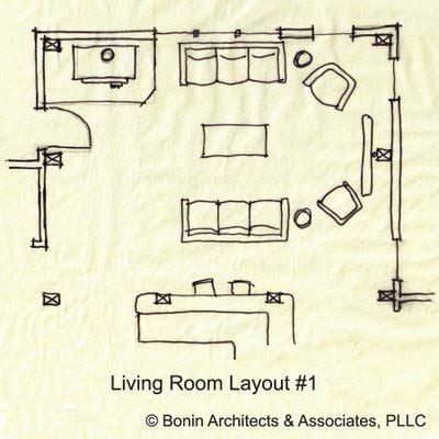 sketch a room layout green home design architect home design room layout