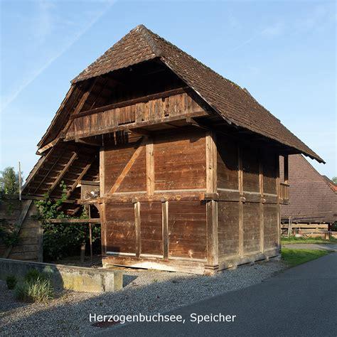 Haus Kaufen Schweiz Kanton Zürich by Haustyp Kanton Bern Haustyp Bauernh 228 User Wohnh 228 User