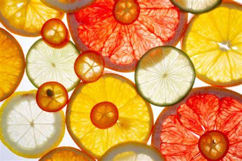 alimentazione per influenza la dieta contro l influenza