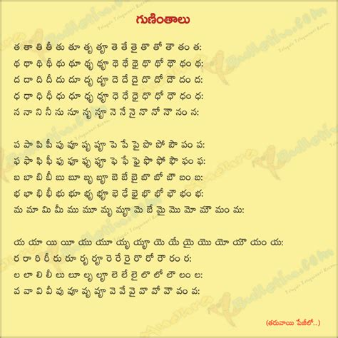 up letters in telugu telugu letters car interior design