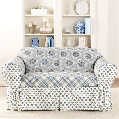 where can i buy a couch cover quick and easy ways to update an old sofa