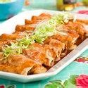 country kitchen tv recipes 1000 images about cook s country tv recipes on