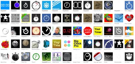design name app app logos and names joy studio design gallery best design