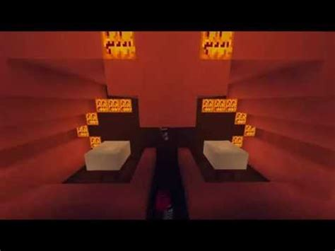 full version of minecraft unblocked full download how to get minecraft skins with unblocked