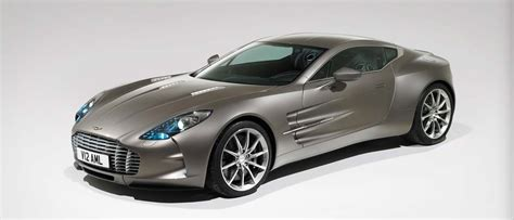 aston martin sports car aston martin one 77 tiaaaaaaaaaaaaan aston martin one 77