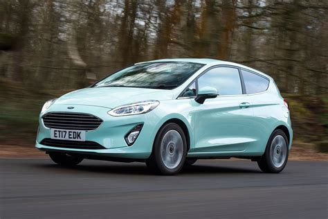 sale car uk best selling cars in the uk 2018 auto express