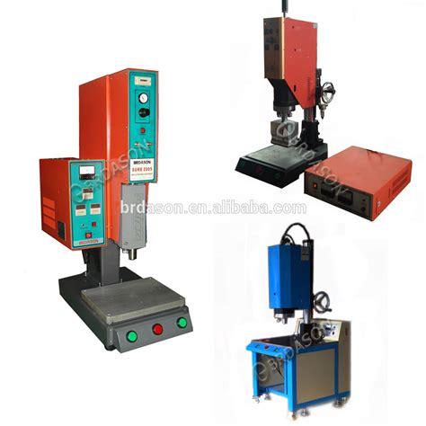 buy swing machine 2015 hot sale ultrasonic sewing machine welding buy
