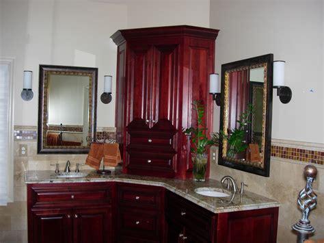 corner bathroom vanities nz bathroom corner vanity units nz onideas co