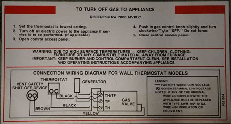 wall heater wiring heating how can i retrofit this existing wall heater