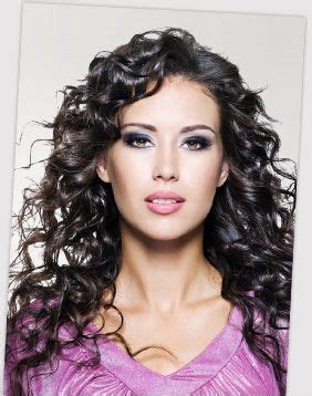 coke in curly hair naturally curly my hair and products for curly hair on