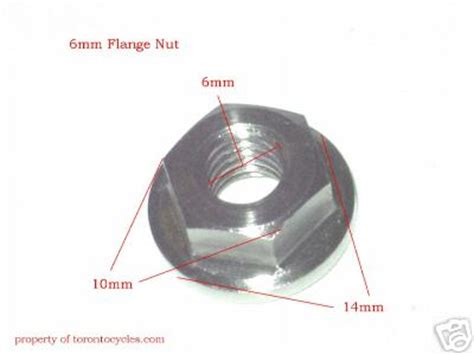 how are measured bolt size metric bolt size how to measure bolts thread