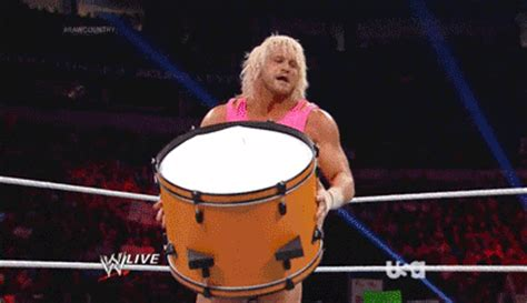 maryse urban dictionary quot drop the bass quot know your meme