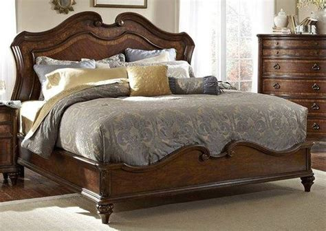 wooden headboards for size beds 28 images grand wood