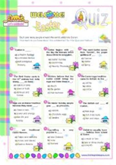 easter famous rabbits trivia 3 95 easter printable quot happy easter quot series 7 easter quiz for upper