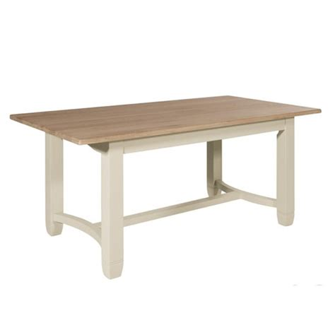 chichester dining table from neptune kitchen tables 10