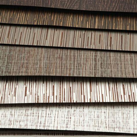 Panneau Bois Decoratif Interieur 2518 by Panneau Bois Decoratif Interieur Panneau Bois Interieur