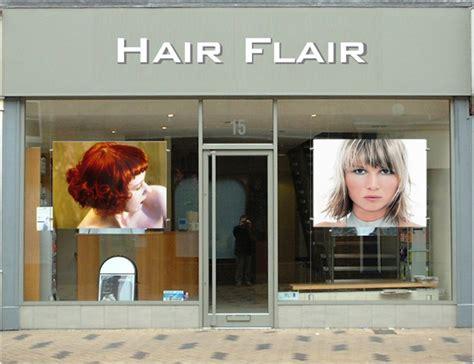 st louis hair show hair show in st louis 2015 discover hair show 2015 st