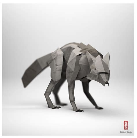 cool origami animals origami animals design arena