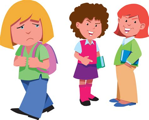 bullying clipart social bullying clipart www imgkid the image kid