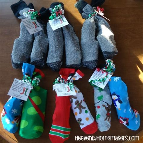 christmas sock exchange ideas 17 best images about bible class ideas printables projects on free printables