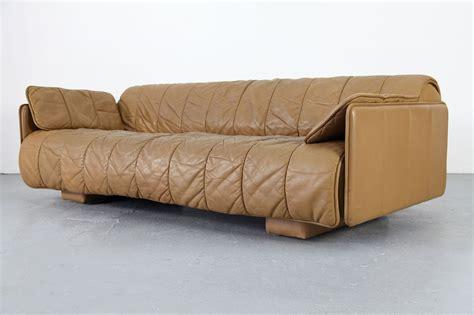 barcelona style sofa barcelona style sofa barcelona style sofa mjob blog thesofa