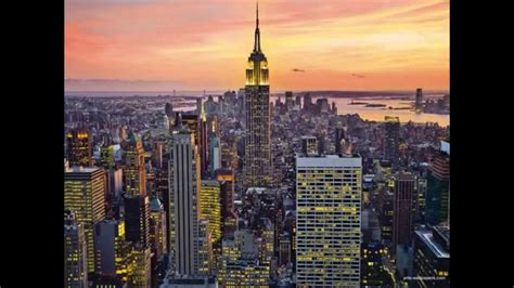 top 10 new york city eyewitness top 10 travel guide books top ten tallest building in new york 2020 in 1080p