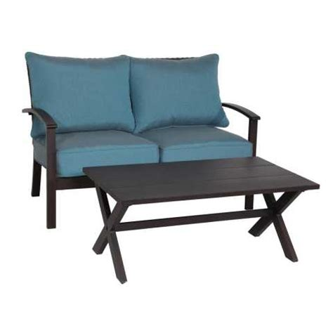 Lowes Outdoor Sectional by Marvelous Shop Patio Furniture Sets At Lowes Minimalist