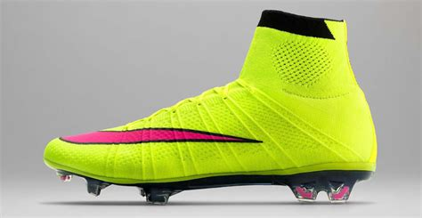 imagenes botines nike 2015 new nike 2015 football boot colorways nike highlight