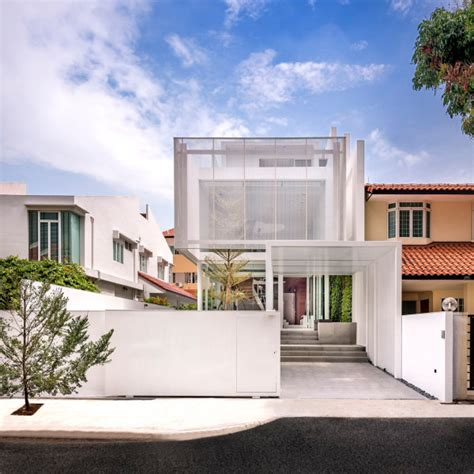 house design competition 2016 a design awards competition 2016 winners design milk