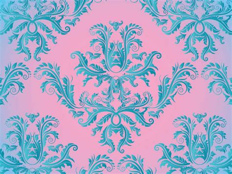 damask pattern jpg simple pink damask patterns www imgkid com the image