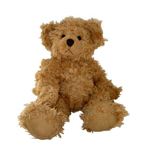 teddy land