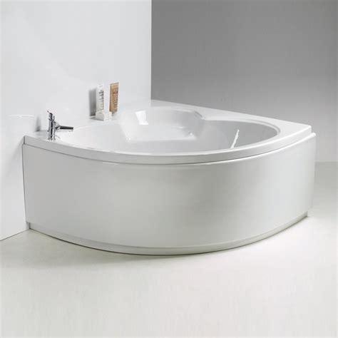1200 shower bath plexicor casper corner bath and panel 1200 x 1200mm plexicor from amazing bathroom supplies uk