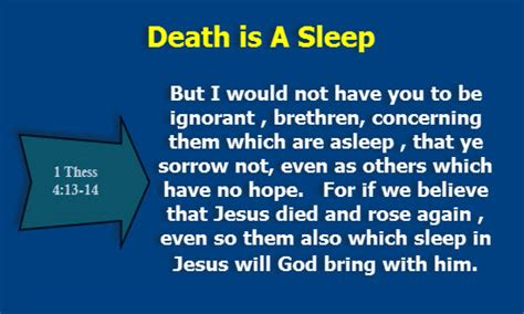 what the bible says about comfort in death bible verses about death quotespictures com