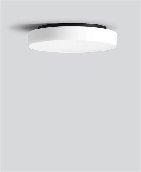 decke abdeckung le decken leuchtstofflen lichthaus halle 246 ffnungszeiten
